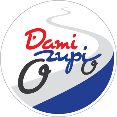 Dami Zupi